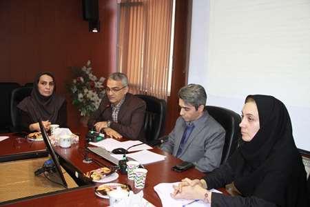 جلسه-طرح-مشارکت-پزشکان-و-ماماهای-بخش-خصوصی-در-مرکز-بهداشت-جنوب-تهران-برگزار-شد