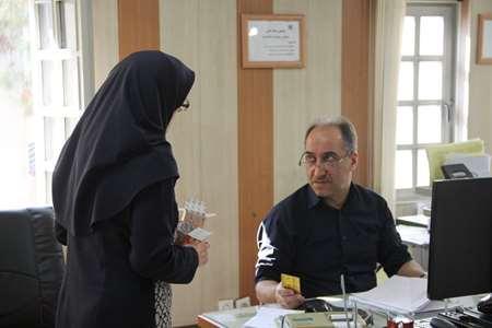 آموزش-شیوه-زندگی-سالم-در-دوره-میانسالی-مرکز-بهداشت-جنوب-تهران