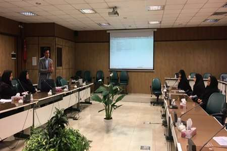 برگزاری-کلاس-آموزشی-راههای-پیشگیری-از-کرونا-مرکز-بهداشت-جنوب-تهران-به-مدیران-آموزشوپرورش