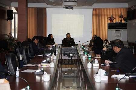 برگزاری-جلسه-آموزشی-و-هماهنگی-برون-بخشی-مرکز-بهداشت-جنوب-تهران-برای-کنترل-کرونا