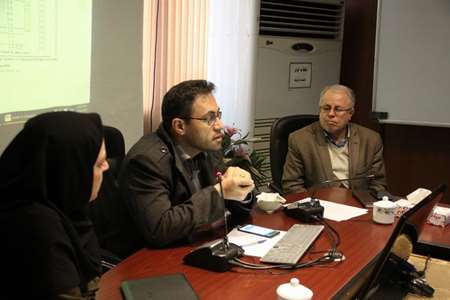 برگزاری-جلسه-آموزشی-و-هماهنگی-واحد-بهداشت-محیط-مرکز-بهداشت-جنوب-تهران-برای-کنترل-کرونا-ویروس