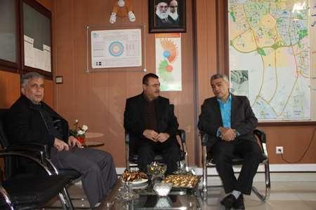 بازدید-معاون-فرماندار-تهران-از-نحوه-پیشگیری-و-مراقبت-از-بیماران-کرونا-در-مرکز-بهداشت-جنوب-تهران