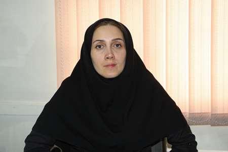 گفت-و-گوی-کارشناس-مسئول-نظارت-بر-درمان-مرکز-بهداشت-جنوب-تهران-با-رادیو-گفتگو-درباره-بیماری-کرونا