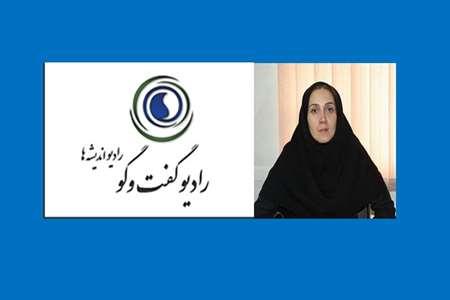 گفت-و-گوی-کارشناس-مسئول-نظارت-بر-درمان-مرکز-بهداشت-جنوب-تهران-با-رادیو-گفتگو-درباره-مصرف-خودسرانه-دارو