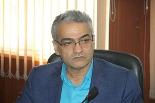 تبریک-رئیس-مرکز-بهداشت-جنوب-تهران-به-مناسبت-روز-علوم-آزمایشگاهی
