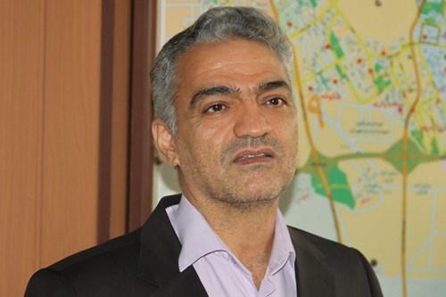 تبریک-رئیس-مرکز-بهداشت-جنوب-تهران-به-مناسبت-روز-جهانی-ایمنی-و-بهداشت-حرفهای
