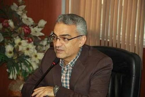 پیام-تبریک-رئیس-مرکز-بهداشت-جنوب-تهران-به-مناسبت-روز-بزرگداشت-روان-شناس-و-مشاور