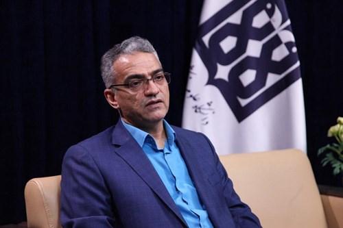 رئیس-مرکز-بهداشت-جنوب-تهران-از-آغاز-تلفیق-طرح-سراج-با-سه-طرح-بزرگ-کشوری-در-منطقه-تحت-پوشش-خبر-داد