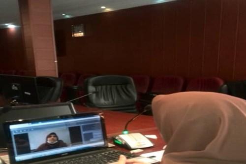 برگزاری-کلاس-آموزشی-مرکز-بهداشت-جنوب-تهران-با-عنوان-رعایت-نکات-بهداشتی-تغذیه-ای-سالمندان-دردوران-شیوع-کرونا