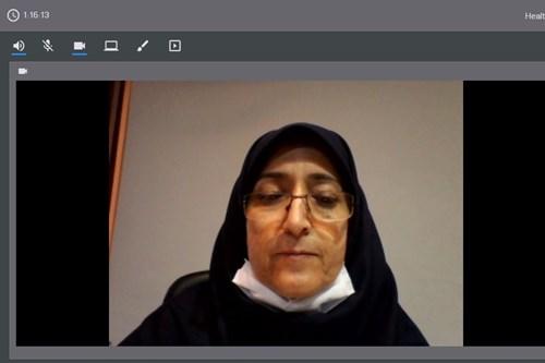 برگزاری-جلسه-آموزشی-مرکز-بهداشت-جنوب-تهران-به-مناسبت-هفته-بین-المللی-سلامت-مردان-و-کووید-19