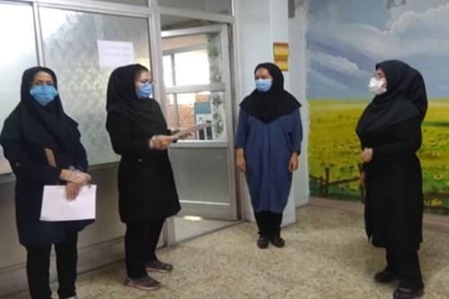 کارشناس-مرکز-بهداشت-جنوب-تهران-از-پایش-کودکان-کار-خبر-داد