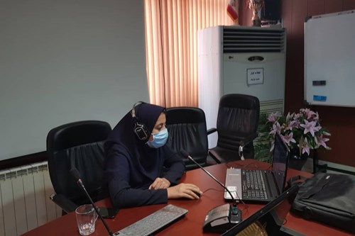برگزاری-کلاس-آموزشی-مرکز-بهداشت-جنوب-تهران-برای-اجرای-برنامه-هر-خانه-یک-پایگاه-مشارکت