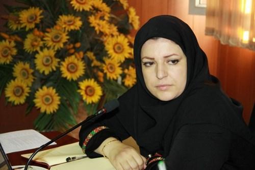 فعالیت-های-واحد-بهداشت-محیط-مرکز-بهداشت-جنوب-تهران-در-هفته-ملی-بدون-دخانیات