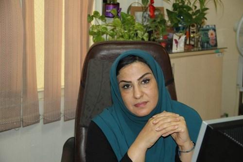 بررسی-سلامت-روانی-و-مراقبت-اجتماعی-زنان-باردار-تحت-پوشش-مرکز-بهداشت-جنوب-تهران-در-بحران-کرونا