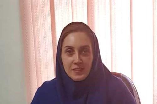 برگزاری-جلسه-هماهنگی-بازرسی-واحد-نظارت-بر-درمان-مرکز-بهداشت-جنوب-تهران-از-مطبها-و-درمانگاههای-خصوصی