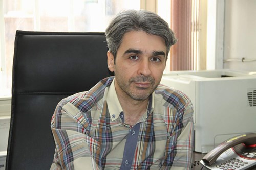 کارشناس-مسئول-مرکز-بهداشت-جنوب-تهران-غربالگری-هایپوتیرویید-در-شرایط-کرونا-بدون-وقفه-ادامه-داشت