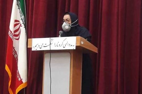 برگزاری-کلاس-آموزشی-مقابله-با-کرونا-مرکز-بهداشت-جنوب-تهران-در-مدارس-منطقه-19