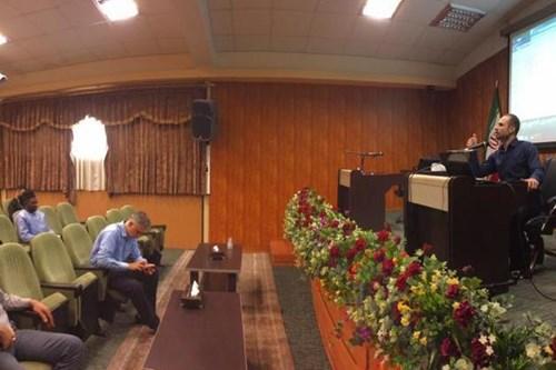 برگزاری-کلاس-آموزش-پیشگیری-از-کرونا-در-مرکز-بهداشت-جنوب-تهران-در-دانشکده-مذاهب-اسلامی