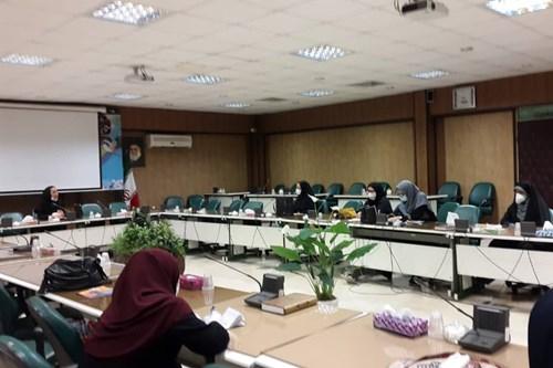 آموزش-اجرای-دستورالعملها-و-پروتکلهای-بهداشتی-مرکز-بهداشت-جنوب-تهران-در-آموزشوپرورش