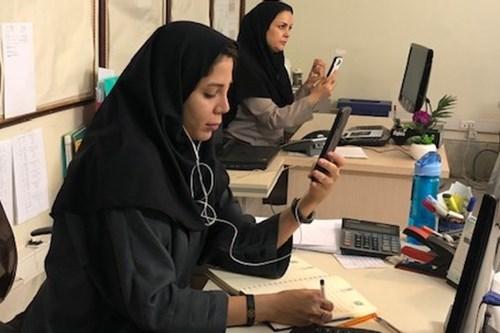 برگزار-جلسه-فصلی-واحد-بهبود-تغذیه-مرکز-بهداشت-جنوب-تهران-بهصورت-وبینار