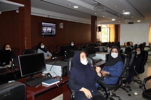 برگزاری-جلسه-هماندیشی-واحد-سلامت-خانوادهها-مرکز-بهداشت-جنوب-تهران-با-شبکههای-بهداشت-و-درمان