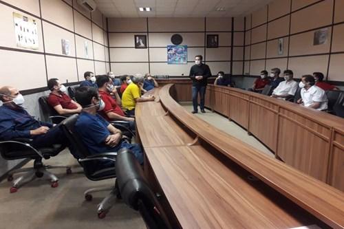 برگزاری-کلاس-آموزشی-دخانیات-و-اعتیاد-و-تأثیر-آن-بر-کووید-19-در-مرکز-بهداشت-جنوب-تهران