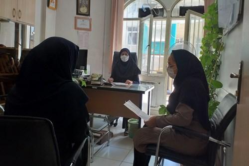 کارشناس-مرکز-بهداشت-جنوب-تهران-از-برگزاری-جلسه-تصمیم-گیری-برای-توبكتومي-در-شرایط-خاص-خبر-داد-واحد-جمعیت-و-سلامت-خانواده-جلسه-چگونگی-اجرای-توبکتومی-را-برای-متقاضیان-تحت-پوشش-مرکز-بهداشت-جنوب-تهران-برگزار-خواهد-کرد-به-گزارش-روابط-عمومی-مرکز-بهداشت-جنوب-تهران،-شهلا-صالحی،-کارشناس-برنامه-باروری-سالم-و-فرزند-آوری-مرکز-بهداشت-جنوب-تهران-به-ابلاغ-سیاست-های-کلی-جمعیت-سال-93،-برنامه-باروری-سالم،-فرزندآوری،