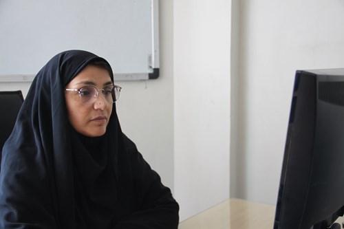 کارشناس-واحد-سلامت-خانواده-مرکز-بهداشت-جنوب-تهران-از-تمایل-جمعیت-ایران-به-سمت-سالخوردگی-خبر-داد