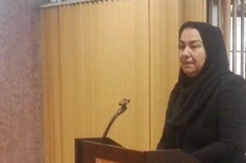 برگزاری-جلسه-فاصلهگذاری-اجتماعی-مرکز-بهداشت-جنوب-تهران-در-پلیس-راهور-فاتب