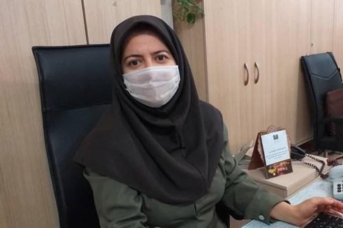 برگزاری-کلاس-آموزشی-نحوه-صحیح-شیردهی-مرکز-بهداشت-جنوب-تهران-به-مناسبت-هفته-جهانی-ترویج-تغذیه-با-شیرمادر