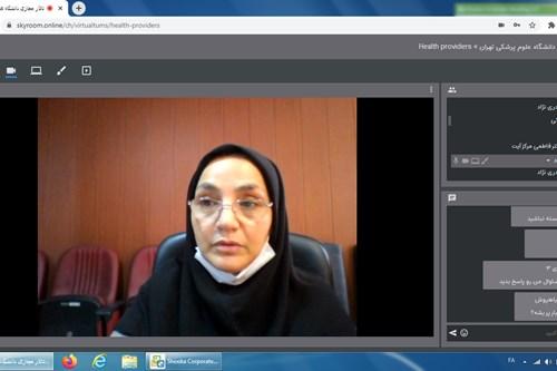 برگزاری-دهمین-جلسه-آموزش-برنامه-باروری-سالم-و-فرزند-آوری-در-مرکز-بهداشت-جنوب-تهران