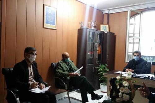 برگزاری-نخستین-جلسه-اجرای-طرح-همکاری-با-عنوان-سپهبد-شهید-قاسم-سلیمانی-برای-پیشگیری-از-کرونا