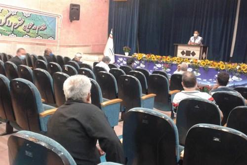 برگزاری-جلسه-آموزشی-مرکز-بهداشت-جنوب-تهران-برای-همیاران-سلامت-هیئتهای-منطقه-17