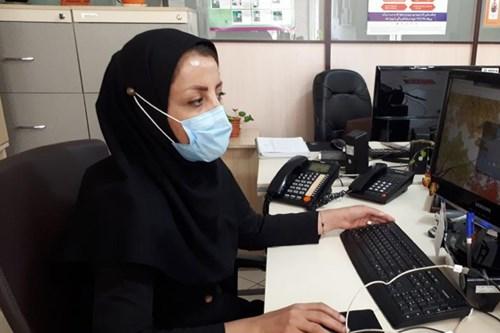 برگزاری-جلسه-کمیته-مشترک-داخلی-و-بین-بخشی-بیماریهای-زئونوز-در-مرکز-بهداشت-جنوب-تهران
